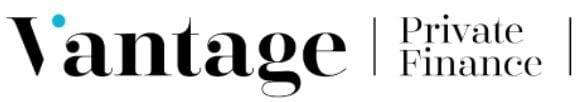 Vantage PF logo