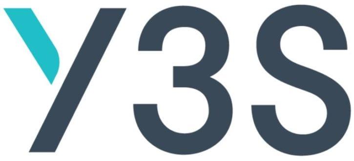 Y3S logo