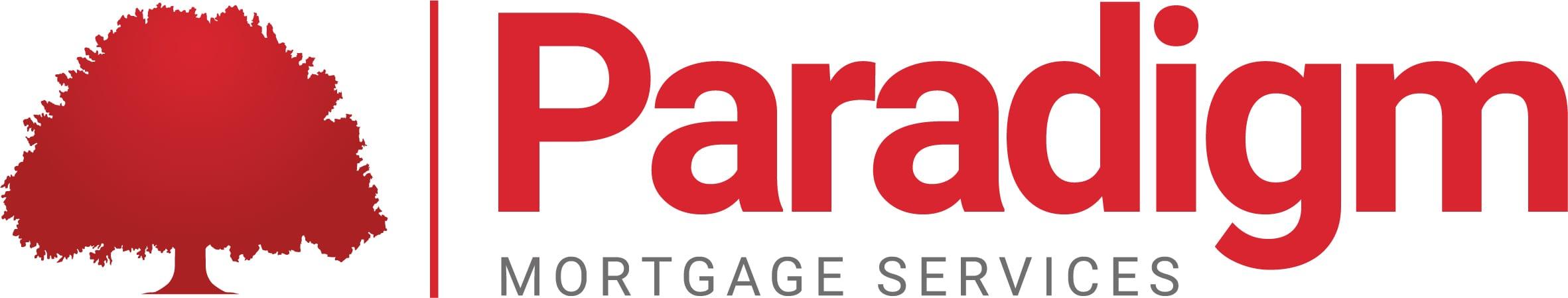 Paradigm MS logo
