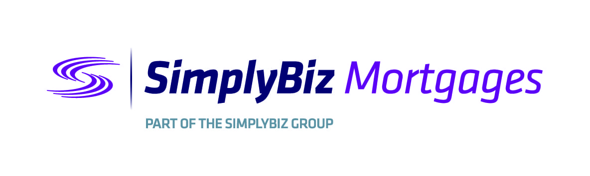 Simply Biz logo